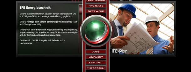 IFE Energietechnik